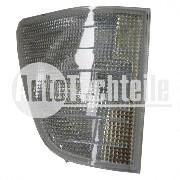 Autotechteile Поворот MB Sprinter TDI 96-00 R