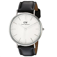 Наручные женские часы в Украине. Сравнить цены, купить ... d28a9ee47d0