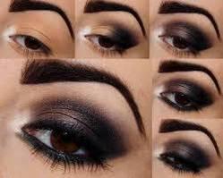 Наборы для макияжа глаз