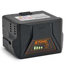 Акумуляторна батарея STIHL AK 20