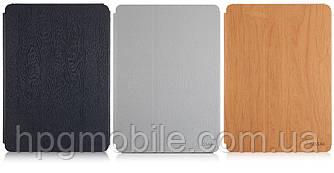 Чехол для iPad Air - Gissar Wooden