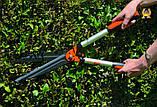 Кущоріз садовий, Bahco PG-56-F, фото 2