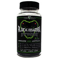Black Mamba Hyperrush Innovative labs 90 капс.