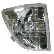 Autotechteile Поворот MB Sprinter TDI R (хрусталь)