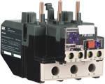 Реле тепловое РТИ-1301 (0,1-016 А)
