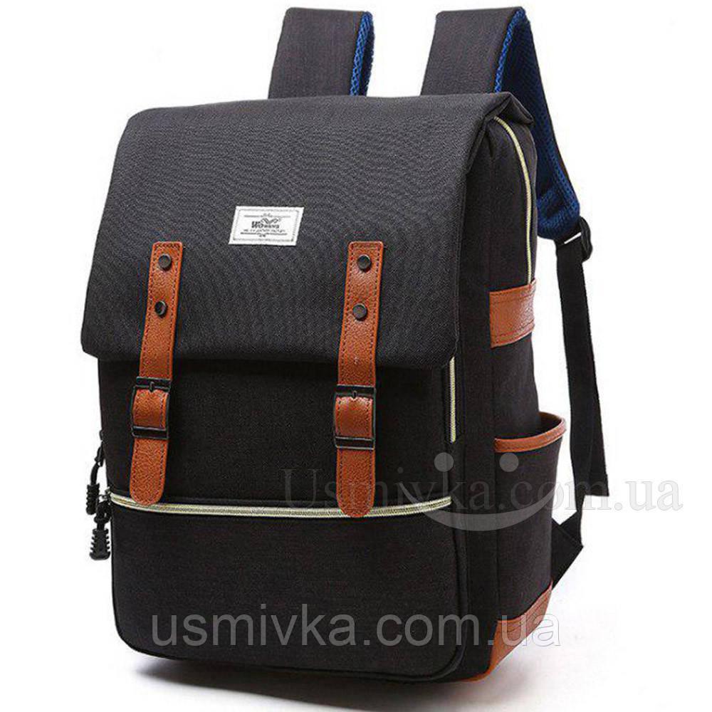 Рюкзак повседневный великолепный RT50328
