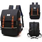 Рюкзак повседневный великолепный RT50328, фото 2