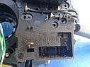 Подрулевой переключатель света фар и дворников Nissan Almera N16 5 ДВ Хэтчбек, фото 3