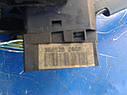 Подрулевой переключатель света фар и дворников Nissan Almera N16 2000-2006г.в 5 ДВ Хэтчбек, фото 7