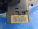 Подрулевой переключатель света фар и дворников Nissan Almera N16 5 ДВ Хэтчбек, фото 7
