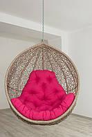 Садовые качели кресло Веста, фото 1