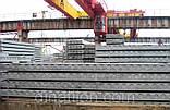 Панели и плиты перекрытия ПК 24-12-8, фото 5