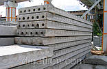 Плита перекриття ПК 38-12-8, фото 6