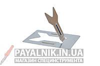 Подставка для паяльника малая, ZD-11D
