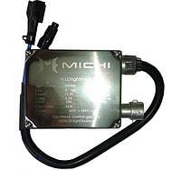 """Блок розжига """"Michi""""(12V)(35W)(без крепления)"""