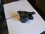 Бачек с клапаном рециркуляции Ланос 1,6 б/у, фото 2
