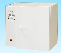 Сухожаровой стерилизатор ГП-40