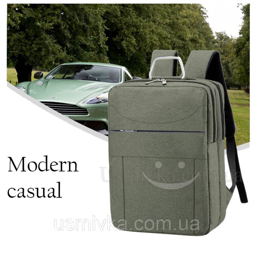 07a970882610 Рюкзак повседневный редкий SG250164, цена 261,81 грн., купить в ...
