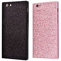 Чехол Back to celebrity case iPhone 6, 6 Plus, 7 Plus/8 Plus, 7/8, X
