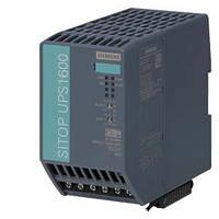 Модуль Siemens SITOP UPS1600 40A, 6EP4137-3AB00-0AY0