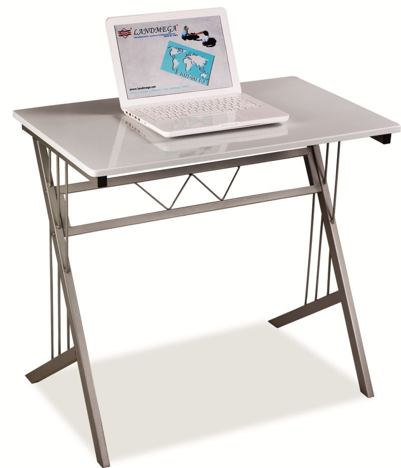 Стол для компютера Signal B-120