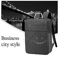 Редкий рюкзак повседневный SG250165
