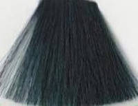 Стойкая крем-краска для волос WELLA 0/28 Koleston Антрацит 60 мл