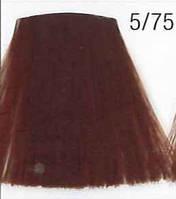Велла Колестон краска 5/75 Koleston Темный палисандр 60 мл