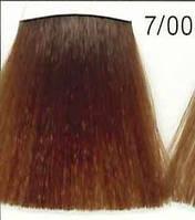 Стойкая крем-краска для волос WELLA 7/00 Koleston Натуральный средний блондин 60 мл