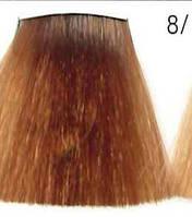 Стойкая крем-краска для волос WELLA 8/ Koleston Светлый чистый блонд 60 мл