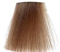 Стойкая крем-краска для волос WELLA 9/17 Koleston Яркий блондин пепельно-коричневый 60 мл
