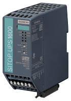 Модуль Siemens SITOP UPS1600 20A, 6EP4136-3AB00-0AY0