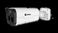IP Видеокамера ZIP-2224SR5-DPF40-B