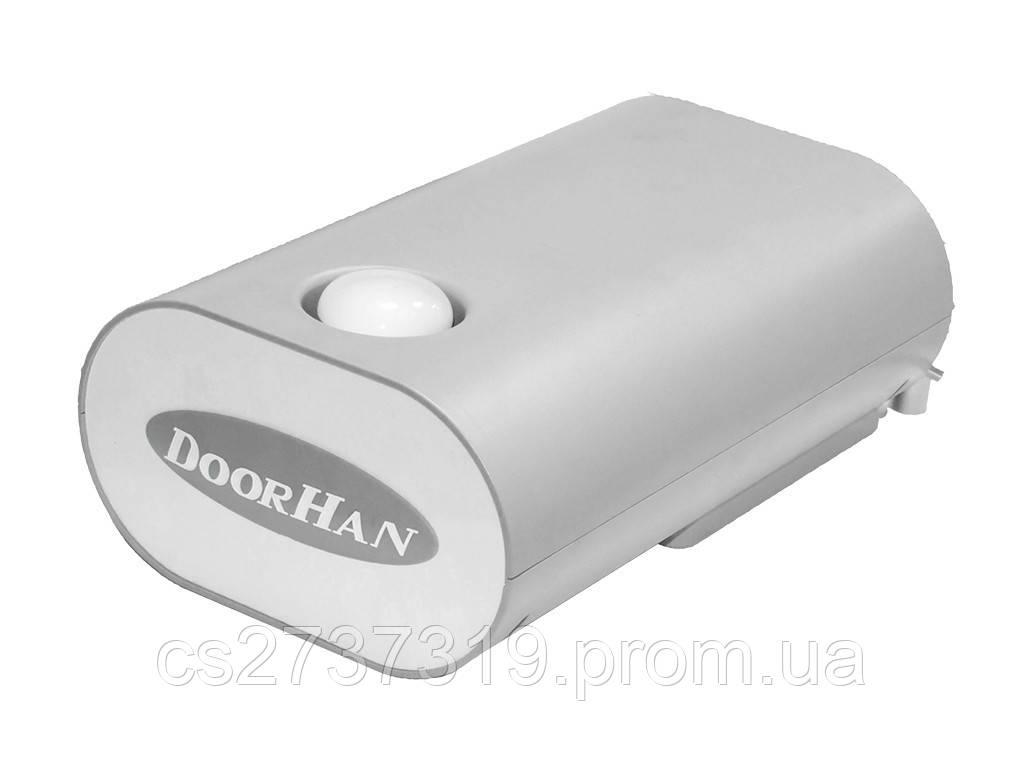 КОМПЛЕКТ ПРИВОДА SECTIONAL-1200/ Автоматика  Doorhan