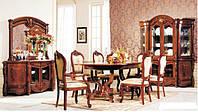 Мебель для гостинной CF 8662.