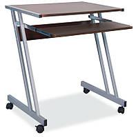 Стол для компютера Signal В-233