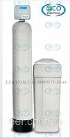 Фильтр для умягчения и удаления железа ECOSOFT FK 1252 CE