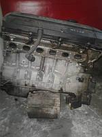 Двигатель  2.0i bmw M52B20 (206S3) BMW 5 E39 1997-2004