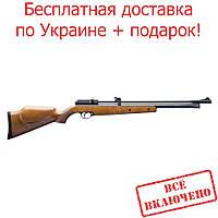 Мультькомпрессионная винтовка Snowpeak SPA LR700W