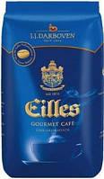 Кофе в зернах EILLES gourmet Cafe 500г