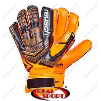 Перчатки вратарские Reusch FB-882-2