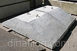 Стрічковий фундамент ФЛ 8.24-2, фото 4