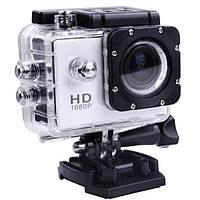 Экшн камера SJ4000 (Black Edition) GoPro регистратор ночная съемка DVR (v.N20151125V01 SJCAM-SJ4000 оригинал
