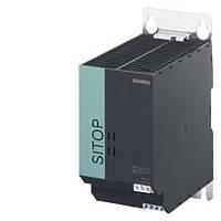 Стабилизированный блок питания Siemens SITOP SMART 240W, 6EP1334-2AA01-0AB0