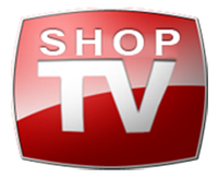 Tv-shop (as seen on tv)