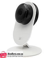 IP-камера Xiaomi YI Home White 1080P
