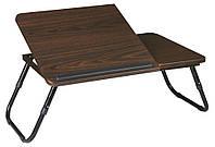 Стол для компютера Signal В-26