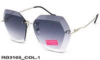 Женские очки Rita Bradley RB3105 col 1