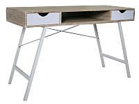 Стол для компютера Signal В-140