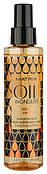 Масло укрепляющее Matrix Oil Wonders Indian Amla 125 мл